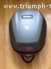 Origo Tail bag pro Tiger 800
