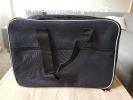 Vnitřní tašky do origo ALU bočních kufrů