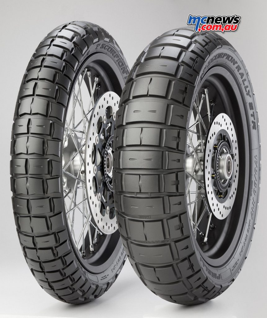 Pirelli-Scorpion-Rally-STR-6-861x1024.jpg
