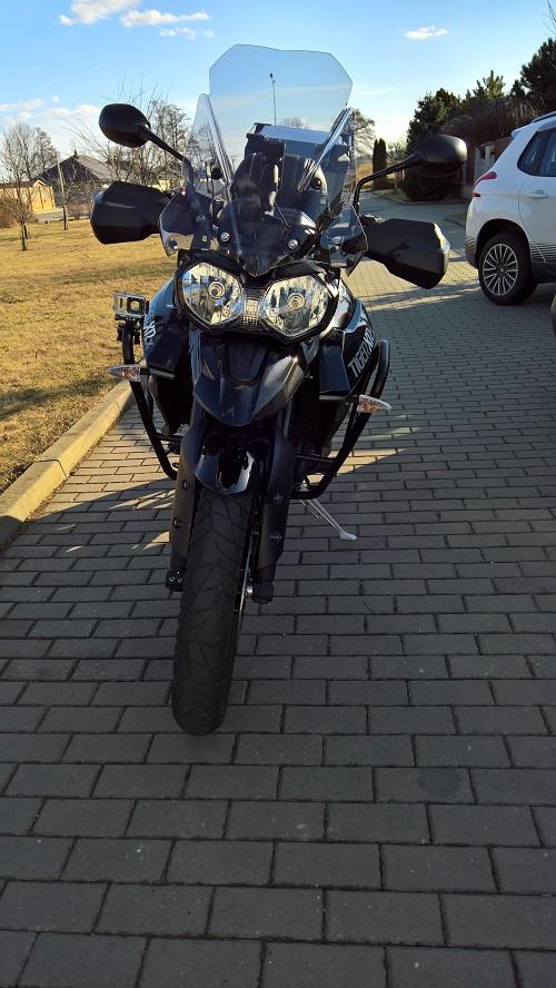 Moto_plexi_2.jpg