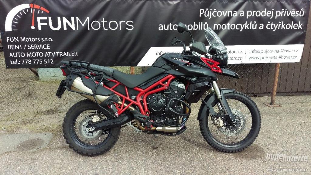 11736272-pujcim-pronajmu-motocykl-triumph-tiger-xc-800-se-tiger-1.jpg