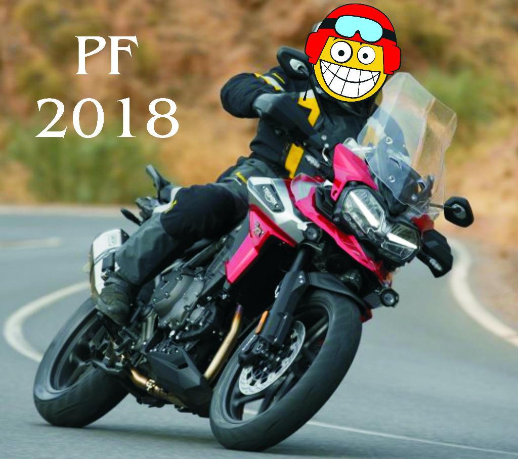 PF2018.jpg