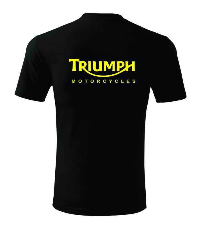 trikoMZmotorcycles.jpg